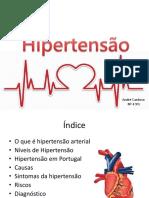 Apresentação Hipertensão.pptx