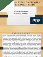 Presentasi Teknopreneurship Resin.pptx