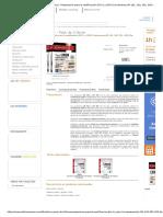 Preparación Para La Certificación LPIC-1 y LPIC-2 (Exámenes LPI 101, 102, 201, 202) (3a Edición)