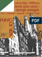 PDV48.pdf