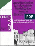 PDV53.pdf