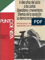 PDV52.pdf