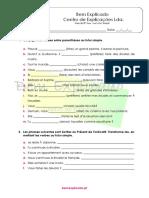 B.2.5 - Ficha Formativa - Le Futur Simple de l'indicatif (1).pdf