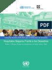 OEA Hospital seguro.pdf