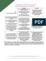 SPP Tehnician in Gastronomie - URI 08 - Din 2016-2017