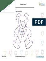 05 preescritura 2 años_punteado.pdf