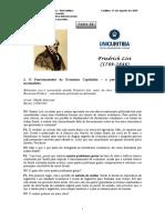 list_friedrich_entrevista_maio_de_1841.pdf