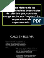 BOLSAS-DE-PLASTICO(2).ppt