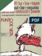 PDV59.pdf