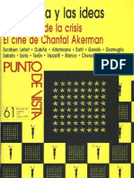 PDV61.pdf