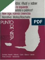 PDV62.pdf