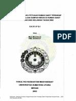 perilaku-petugas-rs-terhadap-sampah_2.pdf