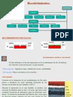 recubrimientos.pdf