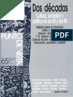 PDV65.pdf