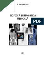 BIOFIZICA_I_IMAGISTICA_MEDICALA.pdf