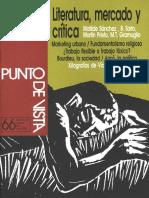 PDV66.pdf
