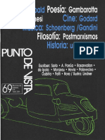 PDV69.pdf
