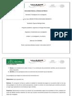 FI_U1_A2_ULFM_paradigmas.