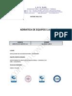 Informe Final 5914