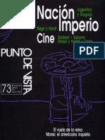 PDV73.pdf