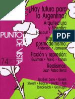 PDV74.pdf