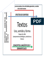 síntesis plan anual fundamentos.pdf