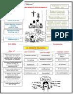 ORACION RESUMEN2.pdf