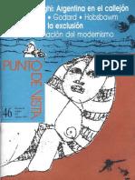 PDV46.pdf