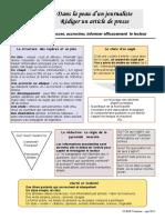 Compo-fichearticle_478767.pdf