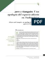 altares y tiaguis sudamerica.pdf