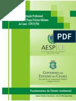 Direito Ambiental.pdf 1