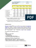 347869493-Caso-Practico-U2.pdf
