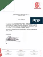 certificacion sero.pdf