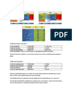 Dinamizadoras unidad 1 (1).docx