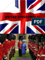 United Kingdomu