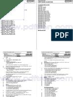 Rwy DEL.pdf