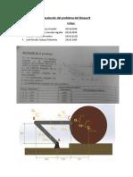 tarea dinamica.pdf