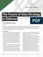 thefutureofdatastrategyindefense1.pdf