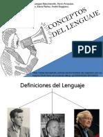 Conceptos Lenguaje Jg (1)