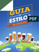 1512581087ebook Guia de Estilos
