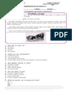 Lecturas tipo Simce 4tos 02.10 .doc
