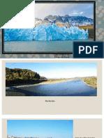 masas de agua 5.pptx