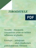 documente ne-uploadate (8).ppt