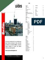 guia de berlin.pdf