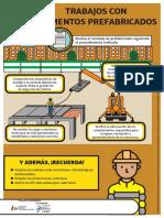 Elementos prefabricados.pdf