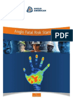 anglo-fatal-risk-standards-maio-2008.pdf
