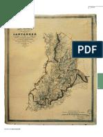 Estado Soberano Santander