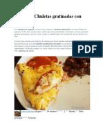 RECETAS DE CHULETAS  DE CERDO.docx