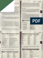 4ª Parte - APA 6ª Edición Español
