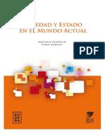 Sociedad y Estado en el mundo actual. Pablo Agresti.pdf
